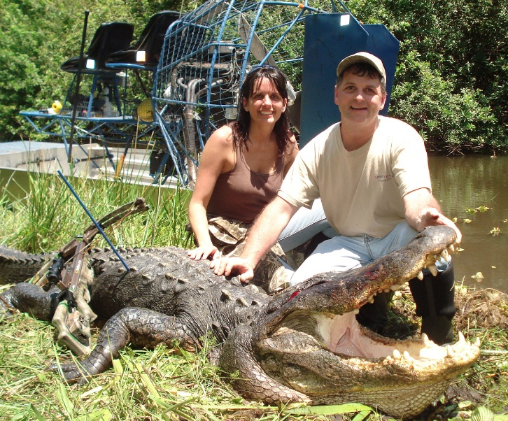 Outdoor adventures worldwide central florida hogs for Texas fishing license cost