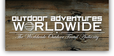Outdoor Adventures Worldwide